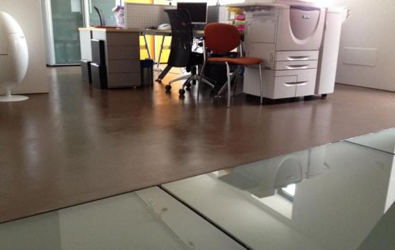 pavimenti brescia - vendita e posa pavimenti in resina | reinventart - Vendita Pavimenti